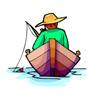 Морской Ёрш - Скорпена, Как Защититься От Укола? - последнее сообщение от Andrey