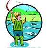 Ловля морского окуня на гов... - последнее сообщение от Serg4