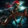Как правильно коптить морск... - последнее сообщение от pirat-pirates